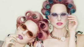 10 razones por la que me gusta la peluquería R' Difusión