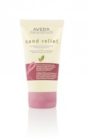 Aveda_Limited_Edition_Hand_Relief