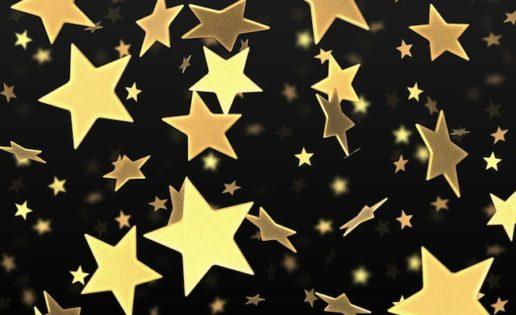Siéntete estrella por una noche(vieja)