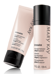 Mary-kay-Timewise-Microdermabrasion-Set-
