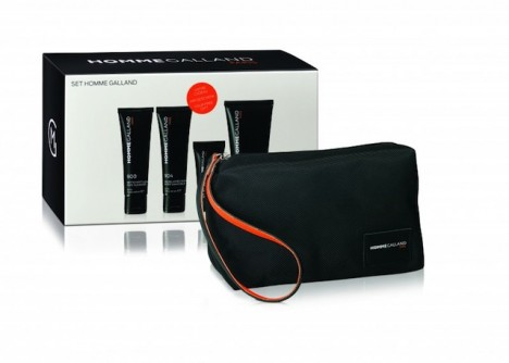 Galland_Set_Homme_Box_Tasche