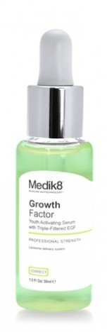 m-growth_factor_serum_30ml-tl_