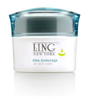 dna-donotage-cellular-youth-extension-