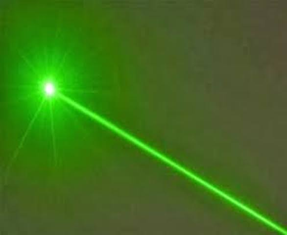 Resultado de imagen para luz verde