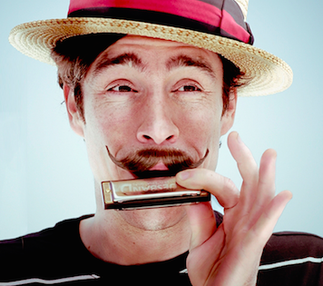 Movember y los 10 mandamientos para presumir de bigote