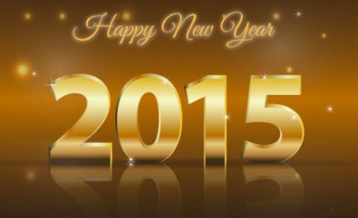 5 claves para estar radiantes al recibir el nuevo año