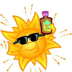 15 protectores solares para todos los gustos