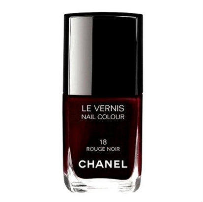 Chanel-Rouge-Noir-Absolument-Holiday2015-Colección5-Maquillaje-godumpi