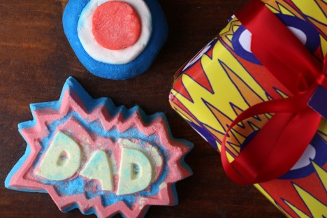 gift_heroes_fathersday_superdad