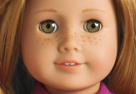 """La operación de párpados que no deja """"ojos de muñeca"""""""
