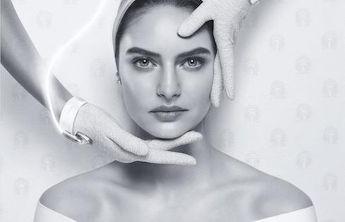 El nuevo centro Tacha, un tratamiento 'filler' y 7 elixires para transformar la piel en una semana.