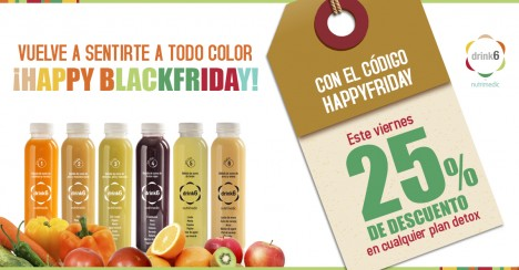 drink6_blackfriday_facebook_1200x628