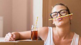 Operación roscón: tips para borrarlo de nuestra cintura
