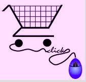 Regalos cosméticos para comprar a golpe de click (y que los Reyes Magos lleguen a tiempo)