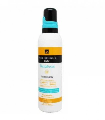 heliocare-360-pediatrics-lotion-spray-200-ml