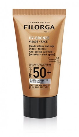 uv-bronze-face-320-x-550