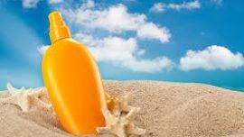 Los 6 mitos a desterrar sobre la fotoprotección