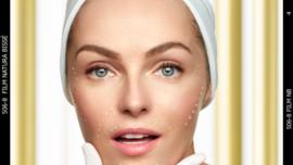 Inhibit Face Lift de Natura Bissé, el nuevo tratamiento que nos hará sentirnos (y ser) como las estrellas de Hollywood