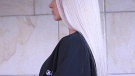 Rogelaine Lifestyle, la pelu especializada en alisados (y similares)