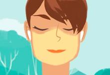 Petit Bambou, una nueva App para meditar