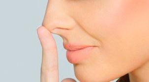 ¿Remodelar la nariz colocando unos hilos?