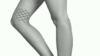 El tratamiento que recupera la firmeza en cara interna del muslo y rodilla