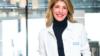 ¿Queréis saber cómo se cuida una farmacéutica influencer?