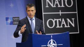La OTAN «asesorará» a Libia: misión Sahel