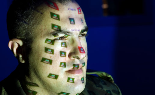 De la «ciberdefensa» al «ciberataque» militar