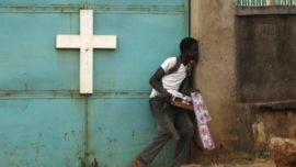 Centroafricana: cinco oficiales españoles en el cuartel de la UE en Grecia
