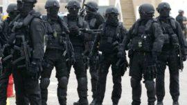 Flintlock 2018: operaciones especiales de España adiestrarán en Burkina Faso (9-20 de abril)