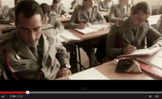 Vídeo: Un Ejército «útil, cercano, moderno»