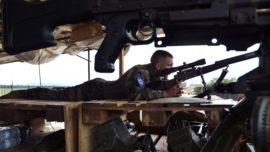 España liderará las Operaciones Especiales de la UE en Centroafricana