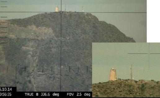 Noble Mariner-14: ¡Cuatro submarinos de la OTAN al «acecho» en España!
