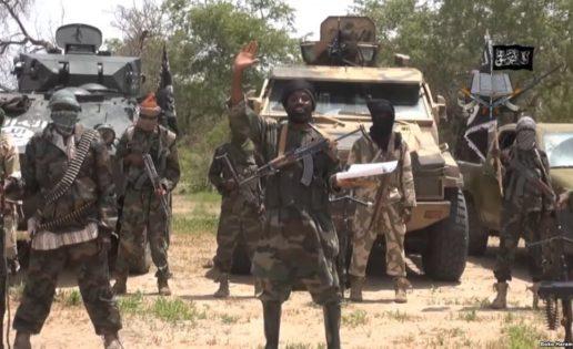 Foro Dakar: África busca una nueva estrategia de Seguridad y Defensa