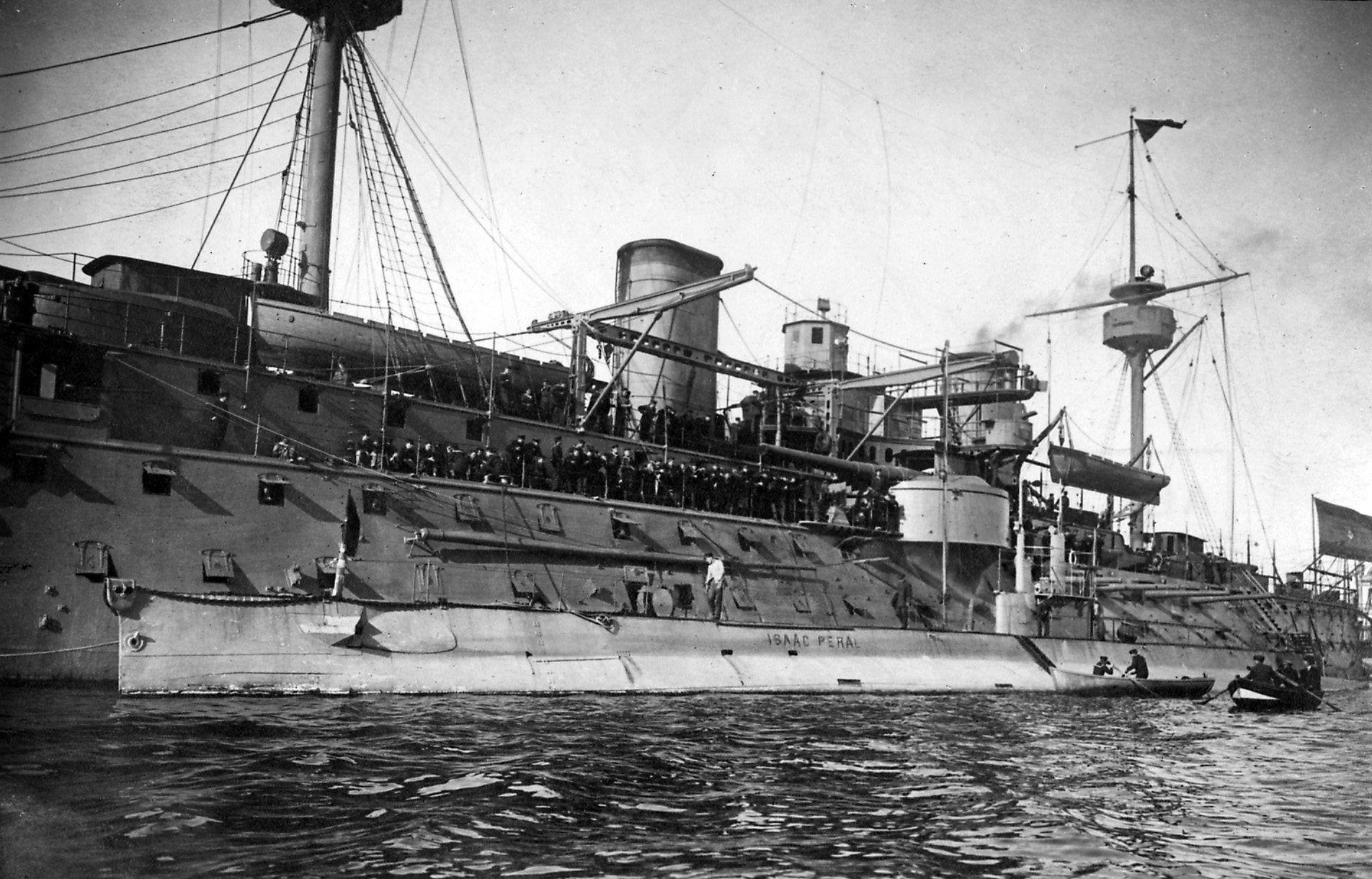 centenario-submarino-armada-4.jpg