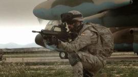 #graciasMILitares: el vídeo del Día de las Fuerzas Armadas 2015