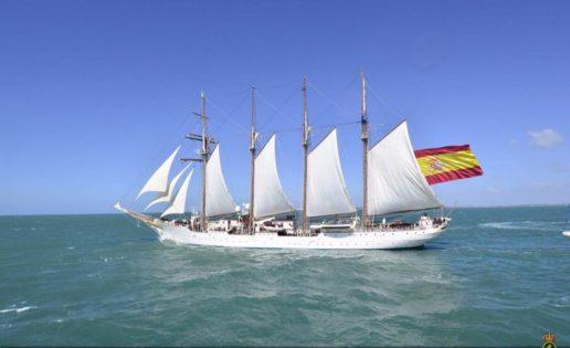 Elcano regresará a Guetaria