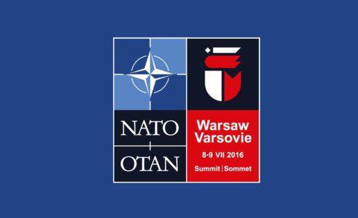 La OTAN y el dilema Este-Sur: claves de la Cumbre de Varsovia (8-9 julio)
