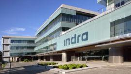 Indra, sobre el FCAS: «Trabajaremos para alcanzar el máximo nivel de participación»
