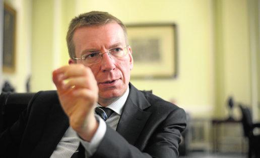 «Rusia intentará que políticos españoles cuestionen la misión en Letonia»