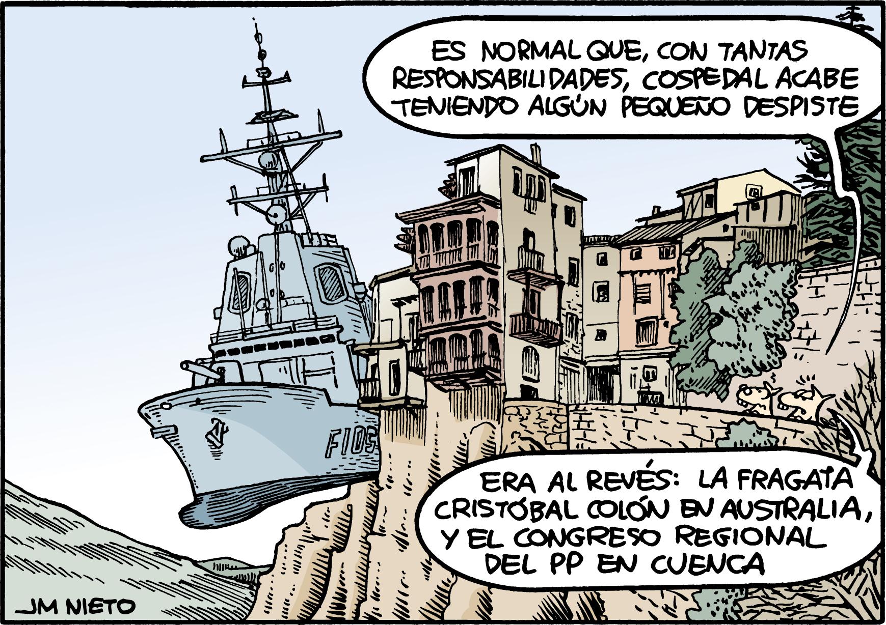 Feliz Dia De Las Fuerzas Armadas Por Tierra Mar Y Aire Abc Blogs