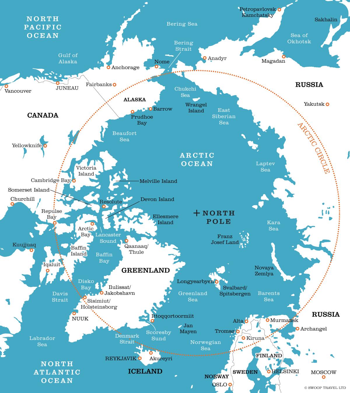 Cien efectivos de Btera desplegarn en Noruega en unas maniobras
