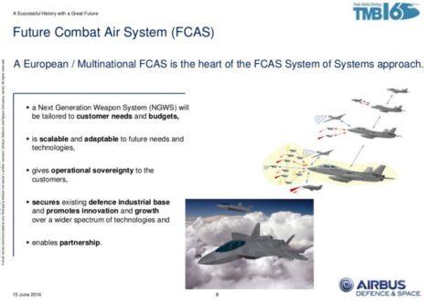 Future Combat Air System (FCAS) caza furtivo sexta generación franco-alemán. IMG_5460-468x331
