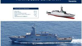 España y Arabia Saudí firman un acuerdo de cooperación de Defensa
