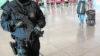 """El Gobierno autoriza a los Mossos la compra """"lógica"""" de 18 fusiles, 22 armas PDW y 56 pistolas"""