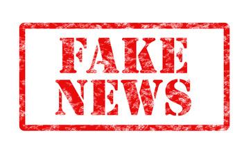 El Congreso crea un grupo de trabajo contra la amenaza de las «fake news»