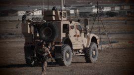 El Gobierno aprueba 85 millones para inhibidores de vehículos militares