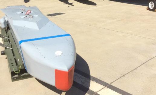 El Gobierno autoriza la modernización del misil Taurus por 30 millones