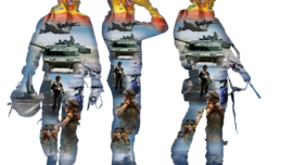 Defensa oferta 3.250 plazas de tropa y marinería